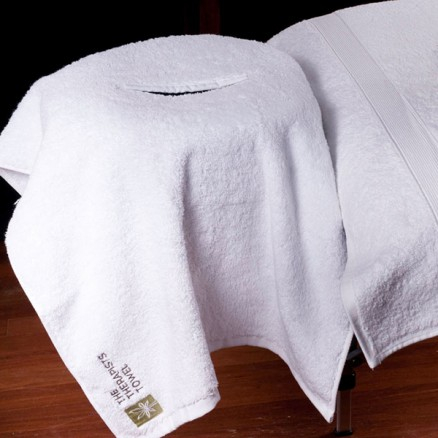 The-Therapists-Towel-Product-1